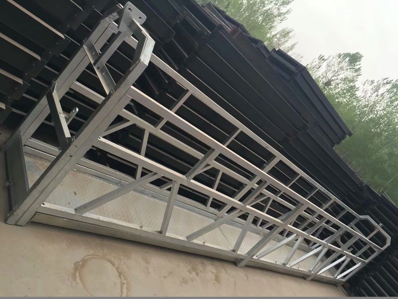 Kína-gondola-zlp630-hot-dip-galvaniseruðu gondola (2)