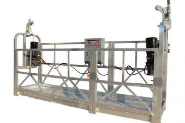 ZLP630-stöðvandi pallur-vöggu-vinnandi pallur (2)